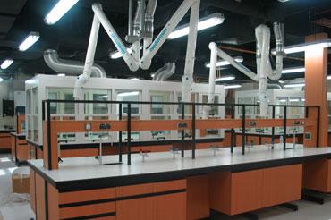 TAKREER Research Centre at Sash Al Nakheel , Abu Dhabi