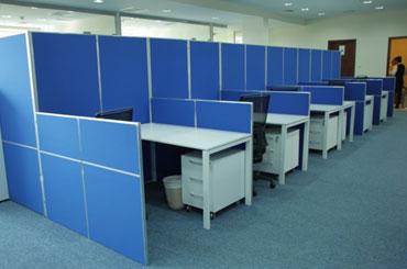 Abu Dhabi Quality & Conformity Council- QCC Abu Dhabi