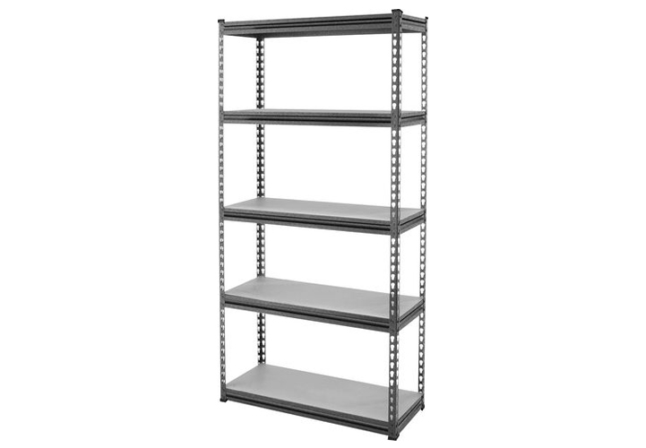 Rack Amp Shelving System Abu Dhabi Medical Industries Amilab