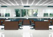 Lab Benches - E-Series
