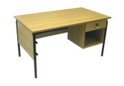 KG Furniture